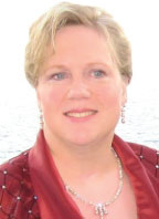 Shockency - USA Kathy Valuation