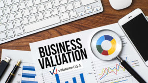 Business Valuation Experts
